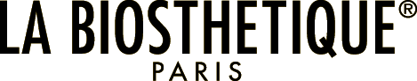 logo-labiosthetique
