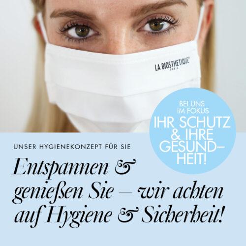 hygienestandards_sm4_11.20